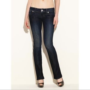 Guess Daredevil Jeans